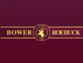 Bower Roebuck